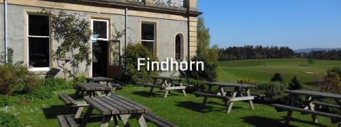top_findhorn