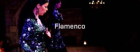 top_flamenco